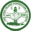 Long Island Federation of Labor